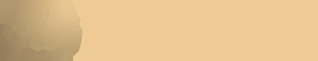 川崎溝の口メンズエステのマッサージ師求人紹介サイト| MOANA(モアナ)
